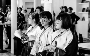 JAPAN DAY Leiden 2018 - Blikopfestivals - Alex Hamstra Photography - (7)